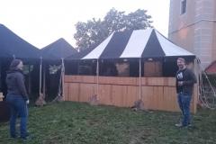 Mittelalterfest 07