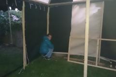 Mittelalterfest 08