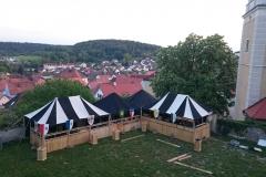 Mittelalterfest 13