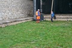 Mittelalterfest 15