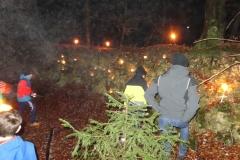 Waldweihnacht010