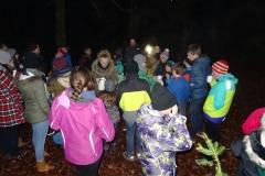 Waldweihnacht012