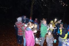Waldweihnacht013