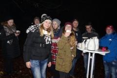 Waldweihnacht015