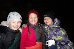Waldweihnacht016