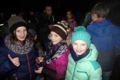 Waldweihnacht017